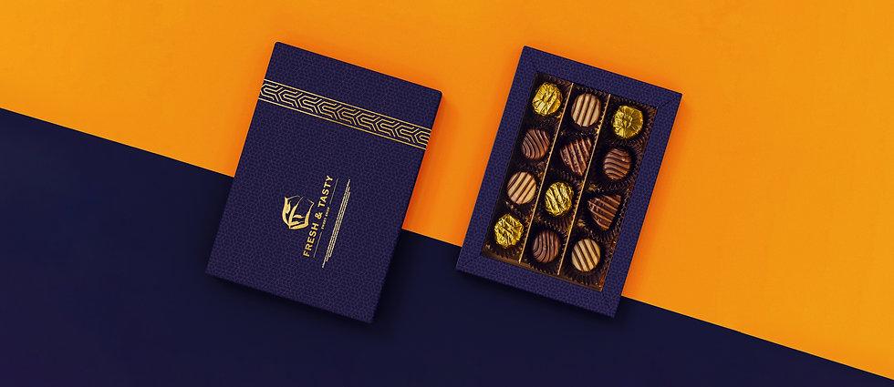 Chocolate-box.jpg