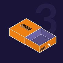 box-printing- in-sivakasi-drawer-model-box.jpg