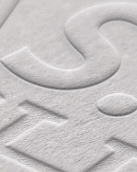 004-logo-mockup-vol12-paper-print-bas-lo