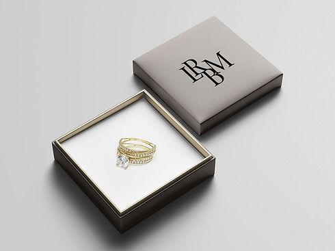 Ring Box.jpg