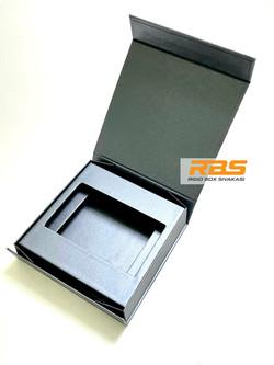 Diwali Gift Packaging Boxes | Wholesale Gift Boxes Manufacturer Sivakasi India