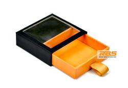 Eyelash Packaging Boxes | Eyelashes Packing Boxes Manufacturer Sivakasi India