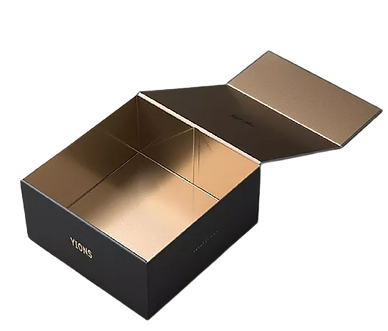 Luxury flat fold Rigid Boxes.png