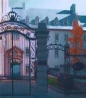 01-Autumn-(WIX).jpg