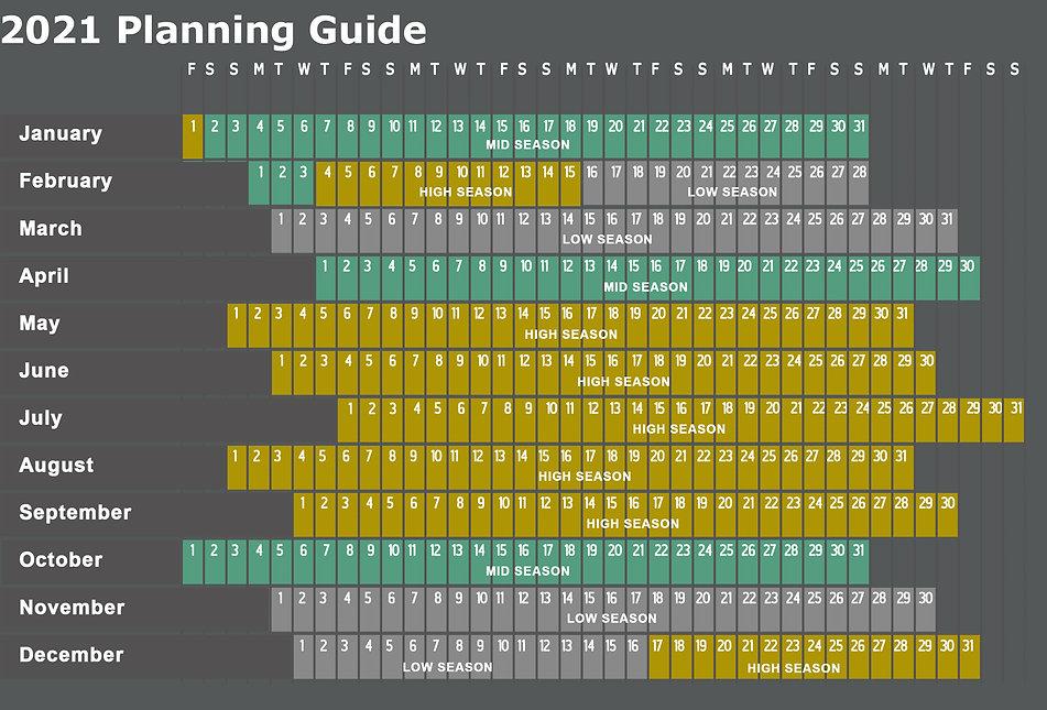 2021-Planning-&-Rate-Calendar-(10-2020).