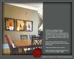 Dining-Room-Art-Work