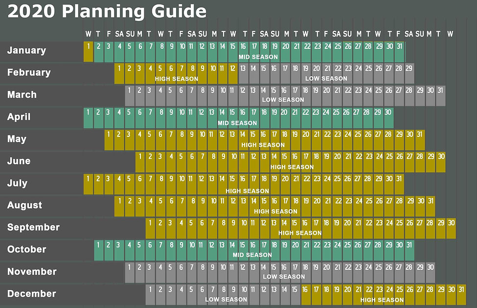2020Planning-Calendar-Guide-(3-Rates)-(0