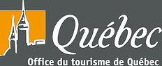 Toursim-logo-1.jpg