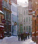 01-Winter-(WIX).jpg