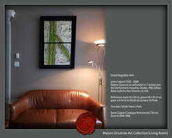 Living-Room-Art-Work