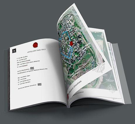 Walking-Tour-Bub-Web-Image-(01-11-2021).