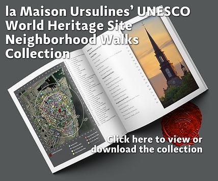 MU-Walking-Tour-Web-Image-(03-2021).jpg