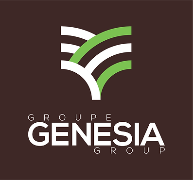 goupe Genesia.png