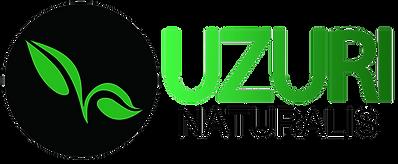 Logo Uzuri II.png