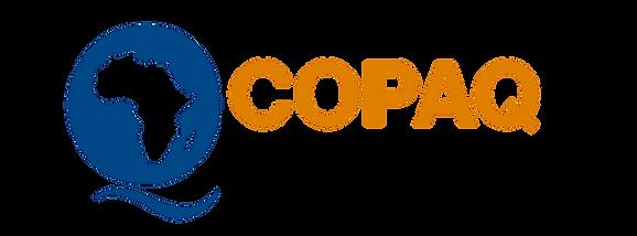 logo COPAQ media2.png