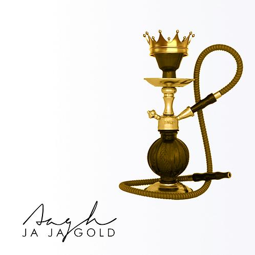 JA-JA GOLD