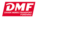 DMF.png