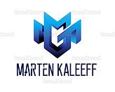 logoMARTENKALEEFF.png