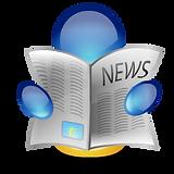 Новини за Мартен Калеев