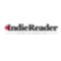 indiereader - logo.png