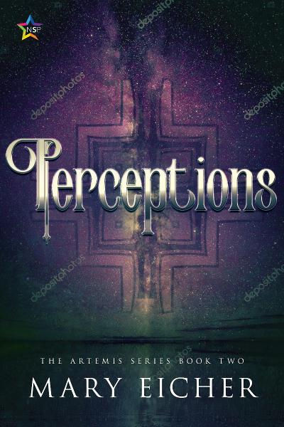 perceptions cover.jpg