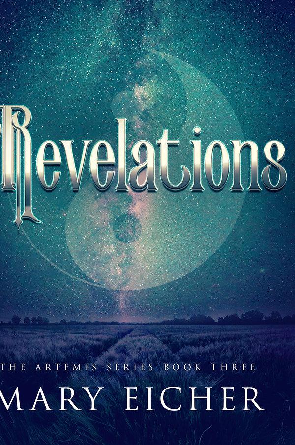 Revelations-1_edited.jpg