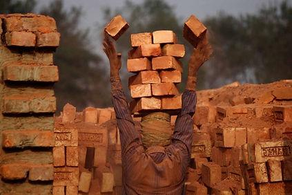 Labor in India.jpg