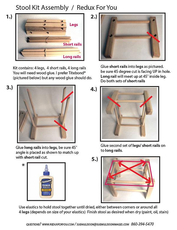 Stool kit assembly.jpg