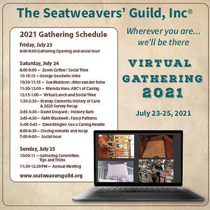 gathering 2021-1.jpg