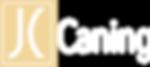 logo-jccaning.png