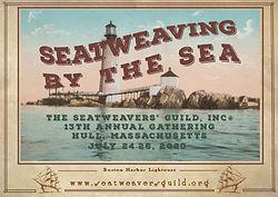 seatweavers by the sea 5.jpg
