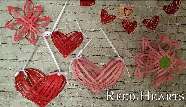 reed hearts.jpg