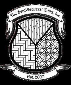 SeatWeavers_logo1-ds.png
