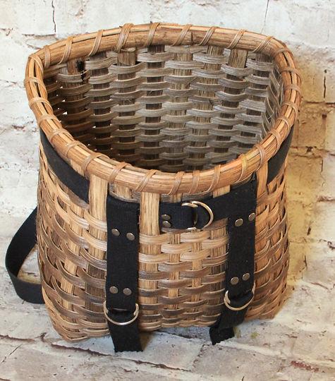 basket top view.jpg