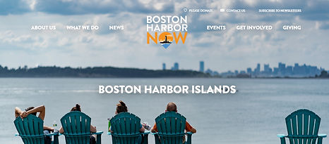 Boston Harbor Islands.jpg