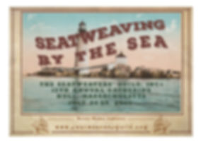 seatweavers by the sea  with border.jpg