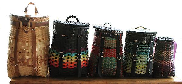 backpack shelf 72.jpg