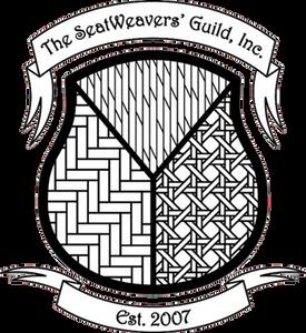 SeatWeavers_logo1.png