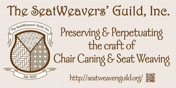 Seatweavers_banner_reduced1.jpg