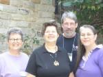 The SeatWeavers' Guild, Inc. Annual Membership Meeting