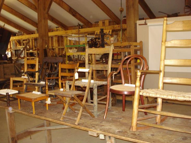 tswg-chair-exhibit-2010.jpg
