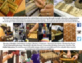 Brochure inside  TSWG.jpg
