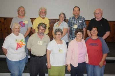 2011-New-Board-Members-400x266.jpg