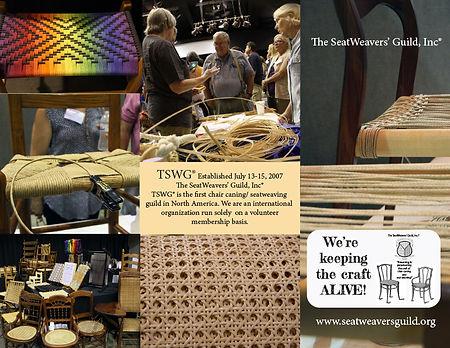 Brochure Outside TSWG desktop.jpg