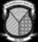 TSWG-Logo-Reg-TM-.png