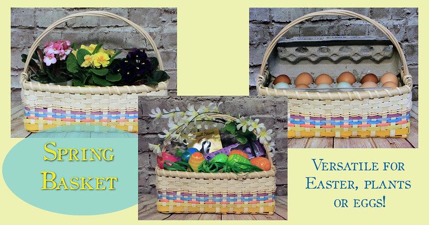 Easter Basket Class.jpg