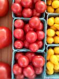 Tomatoes-SWFM copy.jpg