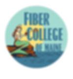 fiber colege.jpg