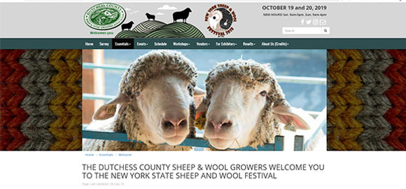 NY sheep and wool.jpg