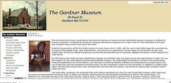Gardiner Museum.jpg
